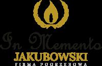 Pogrzeb, usługi, zakład pogrzebowy Oleśnica, Oborniki Śląskie
