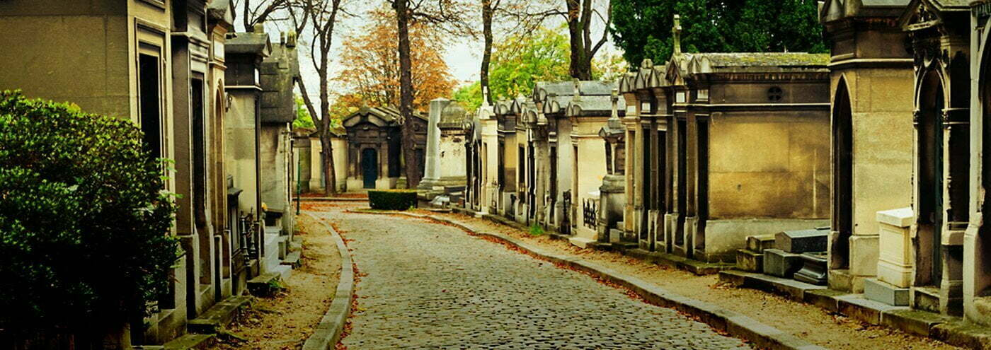usługi pogrzebowe Trzebnica, Oleśnica, Oborniki Śląskie